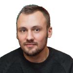 Кузичкин Александр