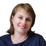 Ермолаева Наталья