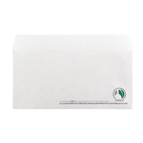 Ассоциация-конверт